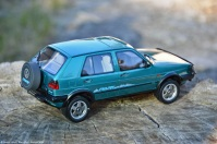 ottomobile-118-scale-volkswagen-golf-country-7