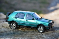 ottomobile-118-scale-volkswagen-golf-country-8