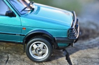 ottomobile-118-scale-volkswagen-golf-country-9