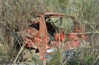 ranwhenparked-quarry-talbot-samba-2