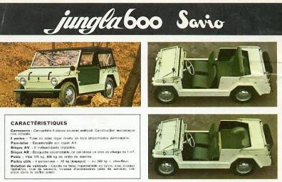 savio-jungla-1