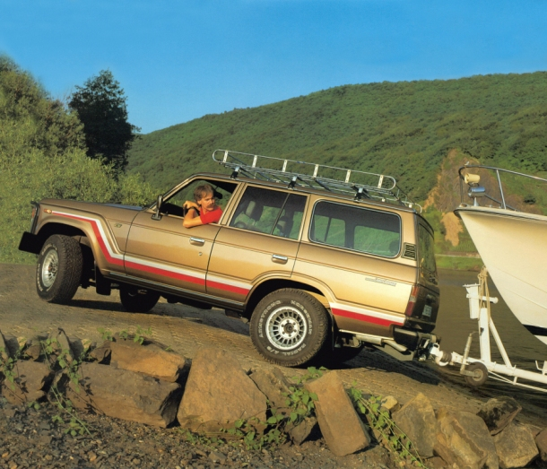 toyota-land-cruiser-60-series-1