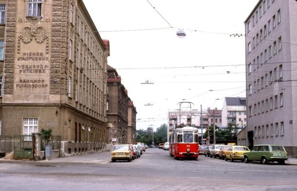 vienna-australia-1970s-1