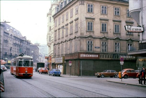 vienna-australia-1970s-2
