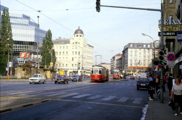 vienna-australia-1970s-3