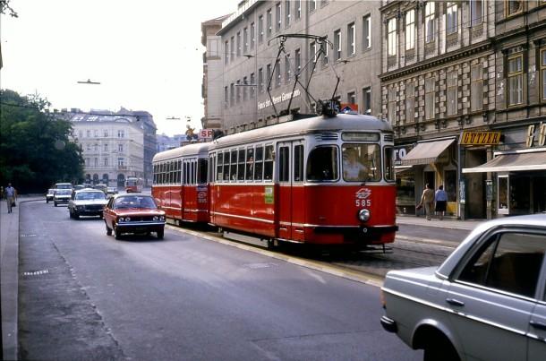 vienna-australia-1970s-5