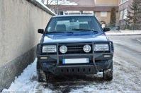 volkswagen-golf-country-12