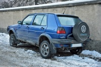 volkswagen-golf-country-5