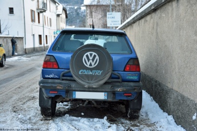 volkswagen-golf-country-6