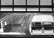 volkswagen-student-6
