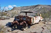 1962-chevrolet-impala-11