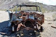 1962-chevrolet-impala-12