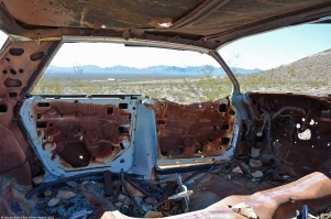 1962-chevrolet-impala-13