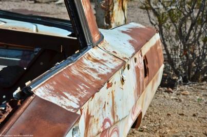 1962-chevrolet-impala-16