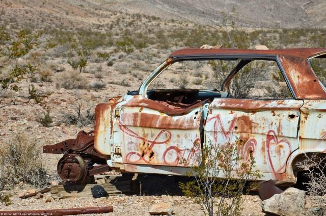 1962-chevrolet-impala-18