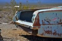 1962-chevrolet-impala-20