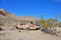 1962-chevrolet-impala-3