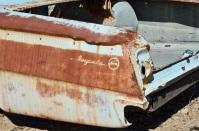 1962-chevrolet-impala-5