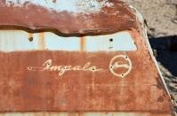 1962-chevrolet-impala-6