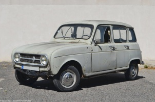 1969-renault-4-121