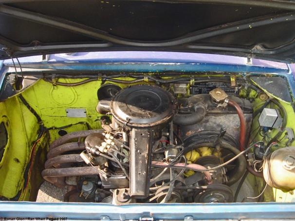 1971-fiat-850-spider-2
