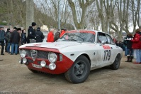 2015-historic-monte-carlo-rally-ranwhenparked-alfa-romeo-giulia-sprint-gt-1