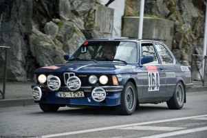 2015-historic-monte-carlo-rally-ranwhenparked-alpina-b6-1