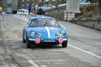 2015-historic-monte-carlo-rally-ranwhenparked-alpine-a110-1