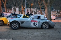 2015-historic-monte-carlo-rally-ranwhenparked-austin-healey-3000-1
