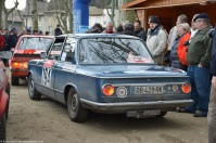 2015-historic-monte-carlo-rally-ranwhenparked-bmw-1802-1