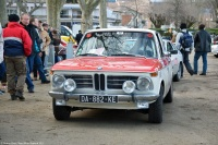 2015-historic-monte-carlo-rally-ranwhenparked-bmw-2002-1