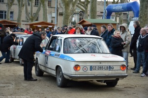 2015-historic-monte-carlo-rally-ranwhenparked-bmw-2002-3