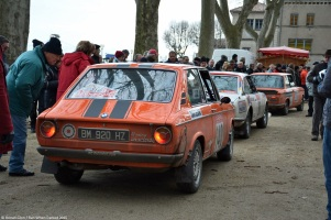 2015-historic-monte-carlo-rally-ranwhenparked-bmw-2002-touring-2