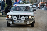 2015-historic-monte-carlo-rally-ranwhenparked-bmw-e21-3-series-1