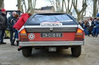 2015-historic-monte-carlo-rally-ranwhenparked-citroen-cx-gti-1
