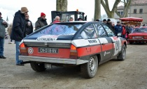 2015-historic-monte-carlo-rally-ranwhenparked-citroen-cx-gti-2
