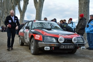 2015-historic-monte-carlo-rally-ranwhenparked-citroen-cx-gti-3