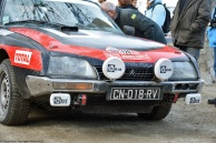 2015-historic-monte-carlo-rally-ranwhenparked-citroen-cx-gti-4