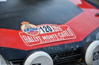 2015-historic-monte-carlo-rally-ranwhenparked-citroen-cx-gti-5