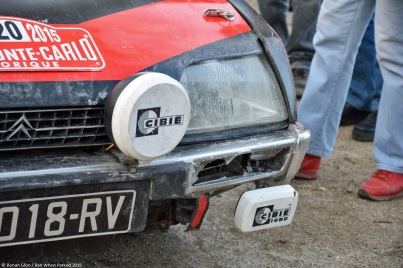 2015-historic-monte-carlo-rally-ranwhenparked-citroen-cx-gti-6