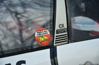 2015-historic-monte-carlo-rally-ranwhenparked-citroen-cx-gti-7