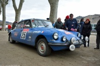 2015-historic-monte-carlo-rally-ranwhenparked-citroen-ds-1