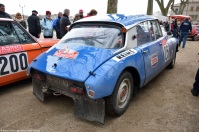 2015-historic-monte-carlo-rally-ranwhenparked-citroen-ds-2