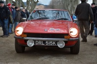 2015-historic-monte-carlo-rally-ranwhenparked-datsun-240z-1