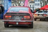2015-historic-monte-carlo-rally-ranwhenparked-datsun-240z-2