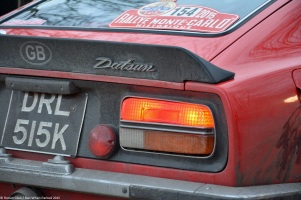 2015-historic-monte-carlo-rally-ranwhenparked-datsun-240z-4