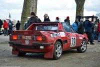2015-historic-monte-carlo-rally-ranwhenparked-fiat-x19-3