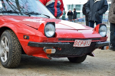 2015-historic-monte-carlo-rally-ranwhenparked-fiat-x19-5