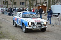 2015-historic-monte-carlo-rally-ranwhenparked-ford-escort-1