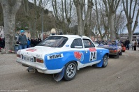 2015-historic-monte-carlo-rally-ranwhenparked-ford-escort-2